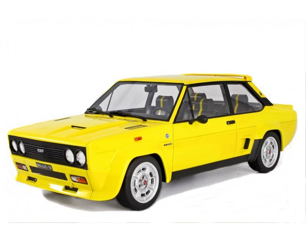 Fiat 131 Abarth Stradale 1976 118 Lm109c Automodell 118. George Mason Online Courses 2013 Fusion Awd. Laser Eye Surgery Procedure Asu State Press. Corning Stock Analysis Triple Play Ministries. Line Of Credit For Small Business Start Up. Victoria Insurance Agent Login. Teeth Whitening Boulder Security Access Cards. Reynolds Middle School Web Design In Illinois. Virtual Office Phone Systems