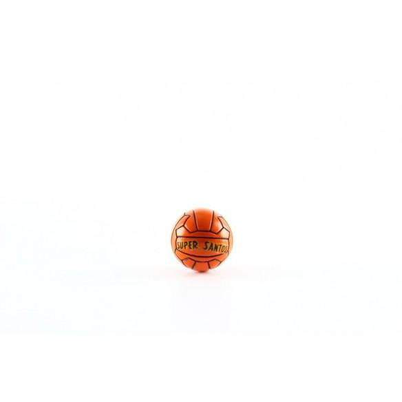 Ballon Super Santos 1/18