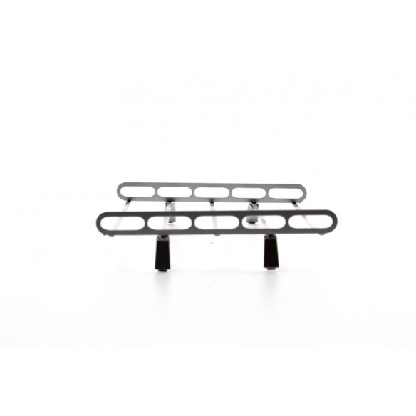 Luggage Rack Fiat 126 1/18