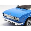 Fiat 128 Coupè 1300 SL 1972 1:18 LM092D