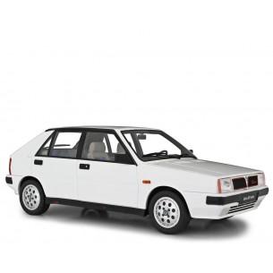 "Lancia Delta 1600 HF Turbo I.E. ""R86"" Serie 3 - 1986"