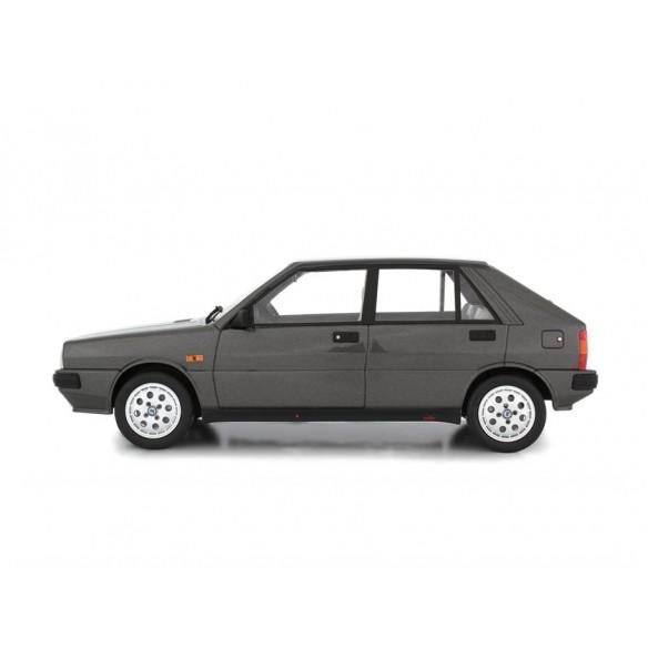 "Lancia Delta 1600 HF Turbo ie ""R86"" (3° serie) - 1986"