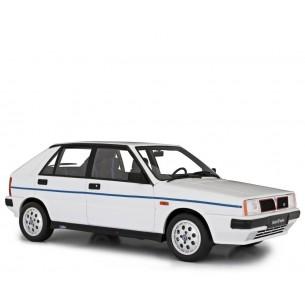 """Lancia Delta 1600 HF Turbo ie """"R86"""" Martini IT (3° serie) - 1986"""