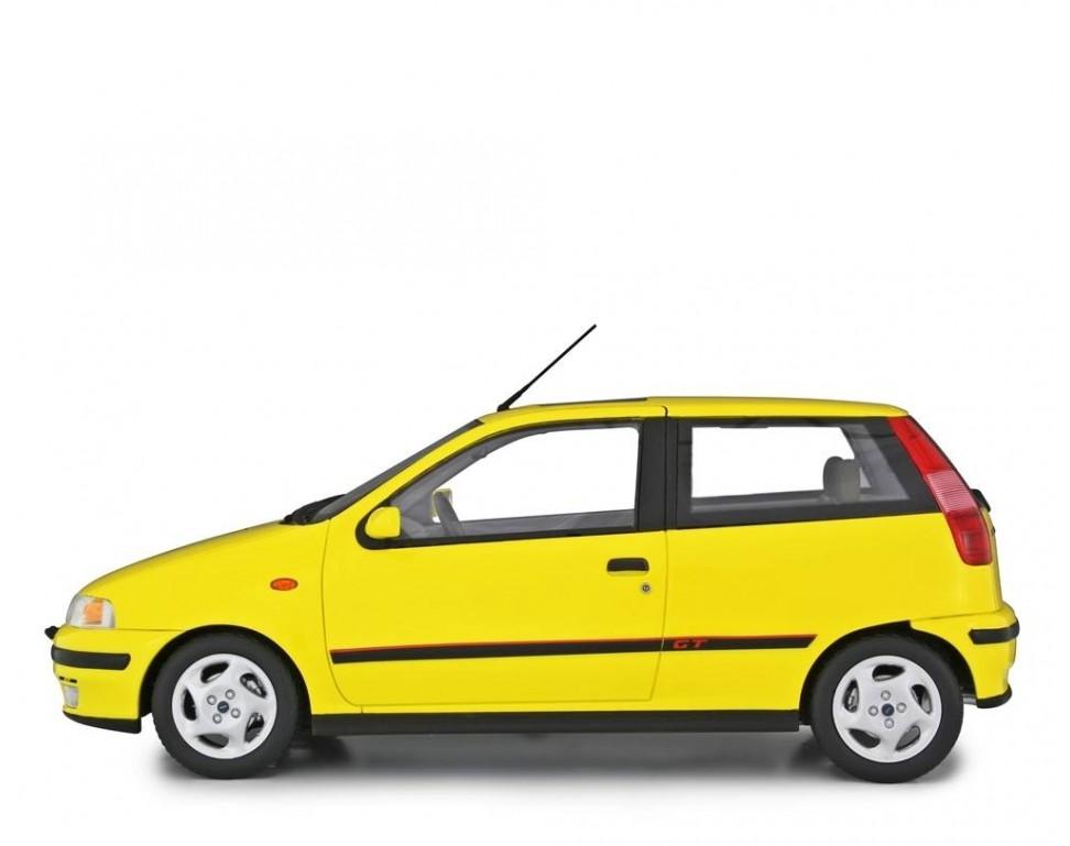 fiat punto technische daten html with 251 Fiat Punto Gt 1400 1 Serie 1993 3794336274590 on Nabidka Vozu in addition 251 Fiat Punto Gt 1400 1 Serie 1993 3794336274590 additionally Fiat Punto 12 8v Active Clima 395800 also 1002 Fiat Grande Punto 199 Spiegel Aussenspiegel Rechts 3 Pinne additionally 251 Fiat Punto Gt 1400 1 Serie 1993 3794336274590.