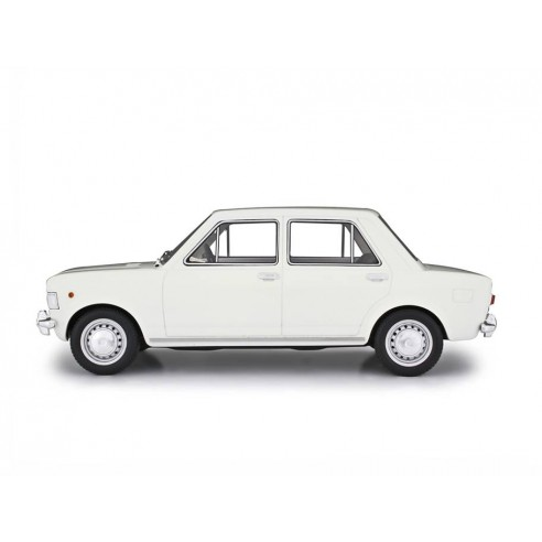 Fiat 128 1° serie 1969