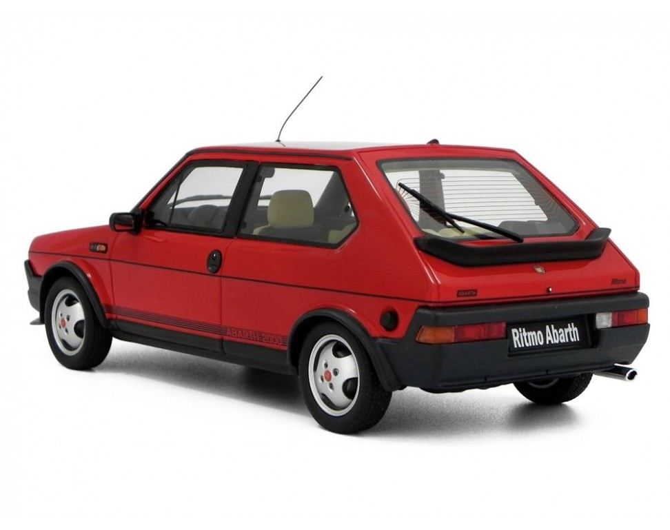 fiat 125 rally video html with 25 Fiat Ritmo 125 Tc Abarth 1982 118 Lm089 3794386271303 on Fictitious Motorcycle further 19035 103989 likewise 25 Fiat Ritmo 125 Tc Abarth 1982 118 Lm089 3794386271303 furthermore Harley Davidson Sportster Iron 883 Noir Desir Essai Video 49334 further Mercedes Benz Lautomobile  pie 125 Anni.