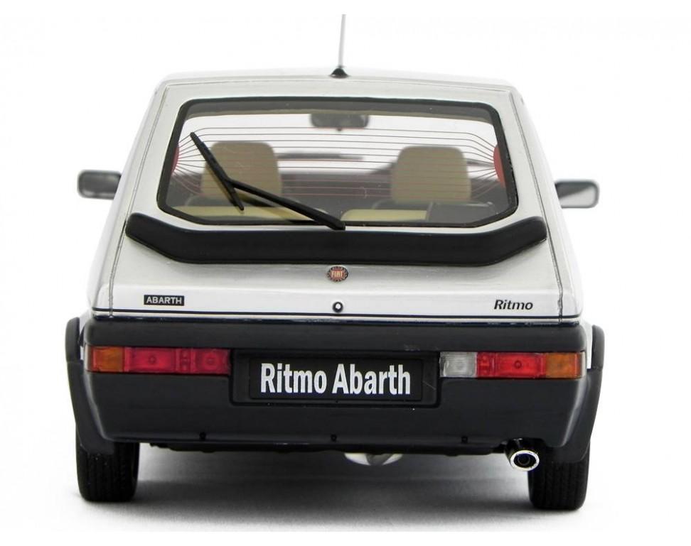 fiat-ritmo-125-tc-abarth-1982-118-lm089b