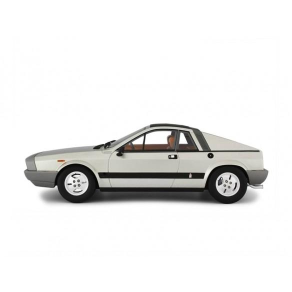 Lancia Beta Montecarlo 1° serie 1975