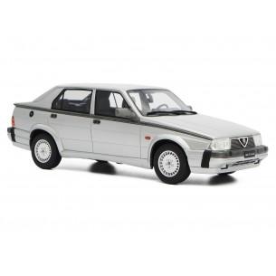 Alfa Romeo Alfa 75 3.0 V6 - 1988
