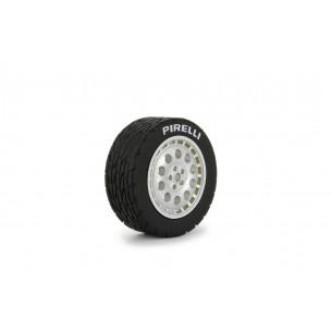 Front wheel Lancia 037 1:18