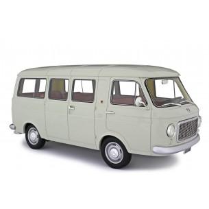 Fiat 238 1° serie 1967