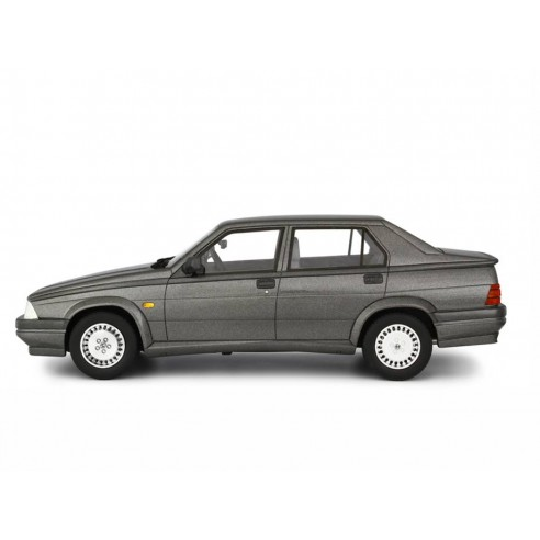 Alfa Romeo Alfa 75 2.0 Twin Spark 1988
