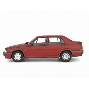 Alfa Romeo Alfa 75 2.0 Twin Spark 1987