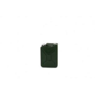 Fuel Tank 1/18