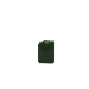 Tanica Carburante 20L 1/18