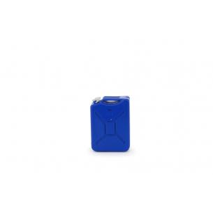 Fuel Tank 20L 1/18