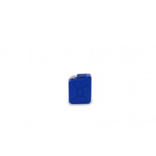 Tanica Carburante 10L 1/18