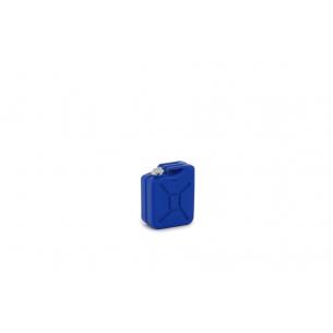 Fuel Tank 10L 1/18