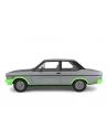 Fiat 131 Racing 2000 TC 1978