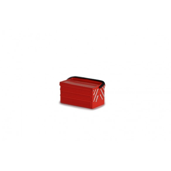 Toolbox 1/18