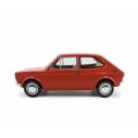 Fiat 127 1° Serie 1971