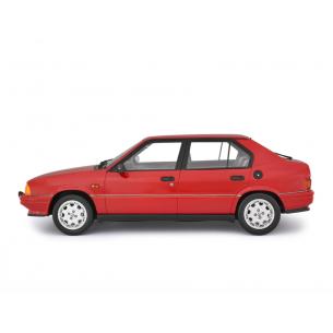 Alfa Romeo Alfa 33 1.5  Quadrifoglio Verde 1984