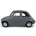 NUOVA FIAT 500 1965 1:6