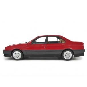 Alfa Romeo Alfa 164 3.0 V6 Q4 - 1993