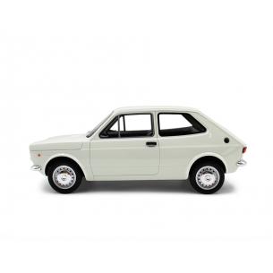Seat 127 1° Serie 1971