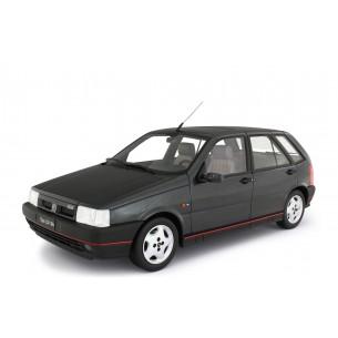 Fiat Tipo 2.0 16V 1991