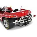 Bud Spencer & Puma Dune Buggy 1972 1:18