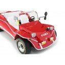 Terence Hill & Puma Dune Buggy 1972 1:18