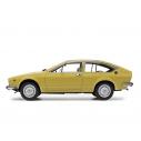 Alfa Romeo Alfetta GTV 2000 1976