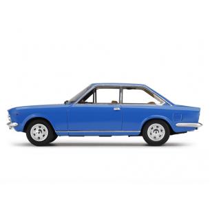 Fiat 124 Sport Coupé 1969