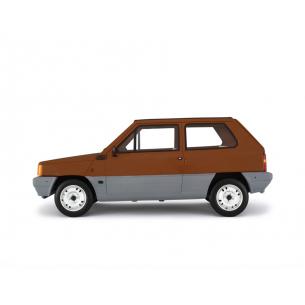 Fiat Panda 30 1980