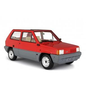 Fiat Panda 45 1980