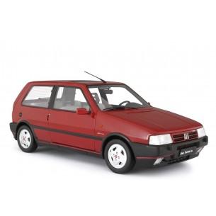 Fiat Uno Turbo 2° Serie MK2 Racing - 1992