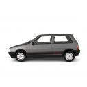 Fiat Uno Turbo i.e. 1987