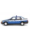 Alfa Romeo Alfa 75 1.8 IE 1988 Polizia