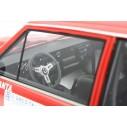 Fiat Abarth 031 Bertone Start Giro d'Italia 1975 Torino