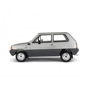 Fiat Panda 4x4 1983
