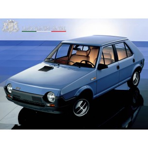 Fiat Ritmo 60 CL 1978 1:18
