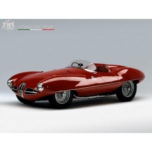 Alfa Romeo 1900 C52 Disco...